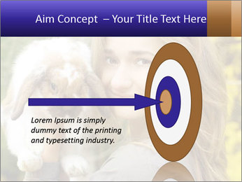 0000083840 PowerPoint Template - Slide 83