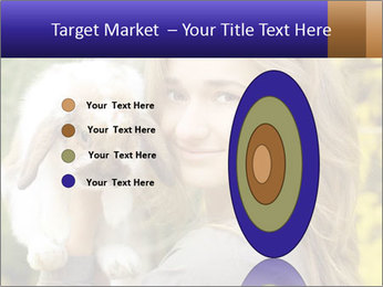 0000083840 PowerPoint Templates - Slide 84