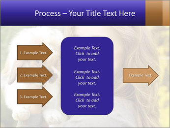0000083840 PowerPoint Templates - Slide 85
