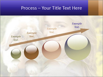 0000083840 PowerPoint Template - Slide 87