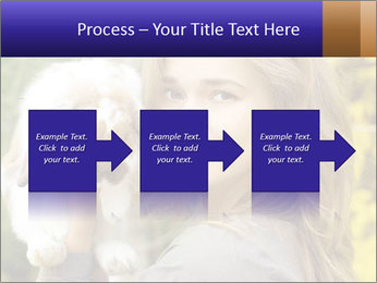 0000083840 PowerPoint Template - Slide 88