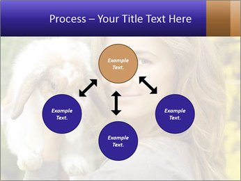 0000083840 PowerPoint Templates - Slide 91