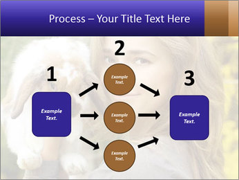 0000083840 PowerPoint Templates - Slide 92