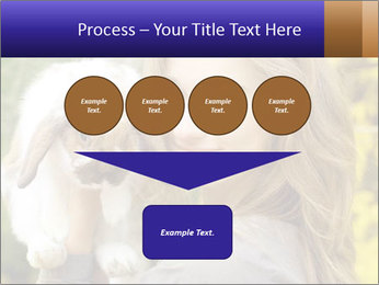 0000083840 PowerPoint Template - Slide 93