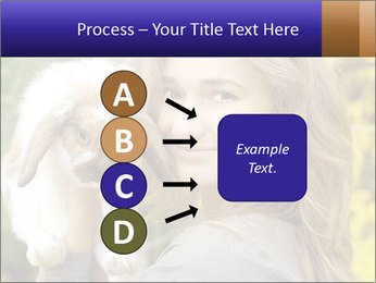 0000083840 PowerPoint Templates - Slide 94