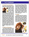 0000083840 Word Templates - Page 3