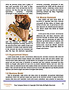 0000083840 Word Templates - Page 4