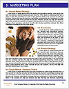 0000083840 Word Templates - Page 8