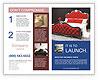 0000083841 Brochure Template