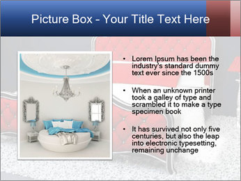 0000083841 PowerPoint Templates - Slide 13