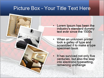 0000083841 PowerPoint Templates - Slide 17