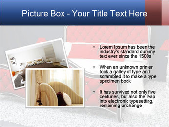 0000083841 PowerPoint Templates - Slide 20