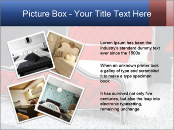 0000083841 PowerPoint Templates - Slide 23