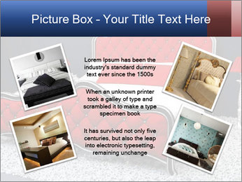 0000083841 PowerPoint Templates - Slide 24