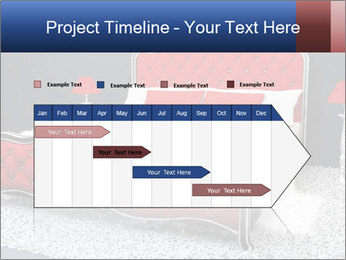 0000083841 PowerPoint Templates - Slide 25