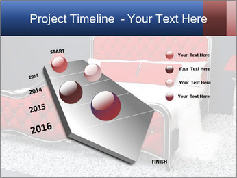 0000083841 PowerPoint Templates - Slide 26