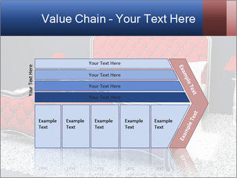 0000083841 PowerPoint Templates - Slide 27