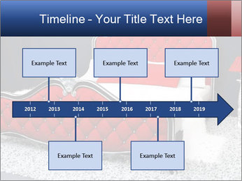 0000083841 PowerPoint Templates - Slide 28