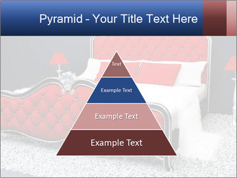 0000083841 PowerPoint Templates - Slide 30