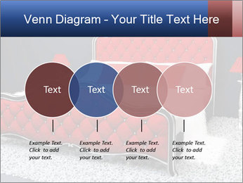 0000083841 PowerPoint Templates - Slide 32