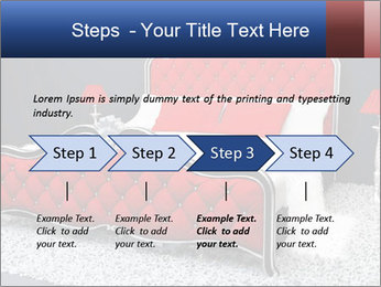 0000083841 PowerPoint Templates - Slide 4