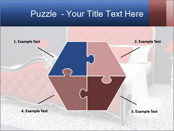 0000083841 PowerPoint Templates - Slide 40