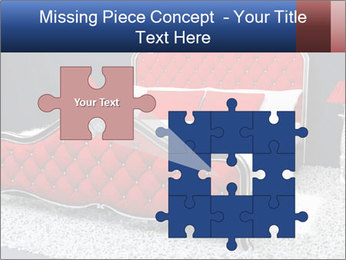 0000083841 PowerPoint Templates - Slide 45