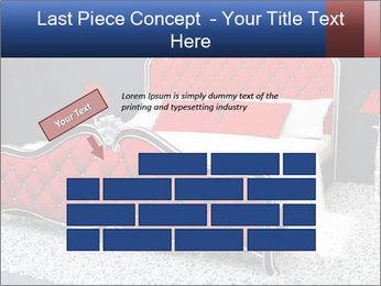 0000083841 PowerPoint Templates - Slide 46