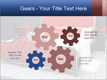0000083841 PowerPoint Templates - Slide 47