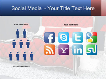 0000083841 PowerPoint Templates - Slide 5