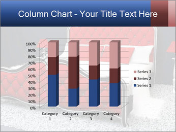 0000083841 PowerPoint Templates - Slide 50
