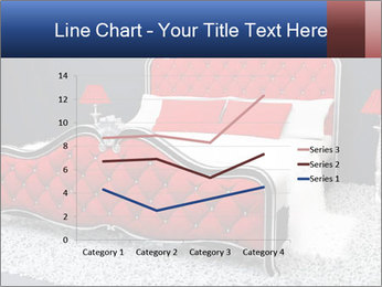 0000083841 PowerPoint Templates - Slide 54