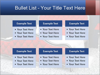 0000083841 PowerPoint Templates - Slide 56