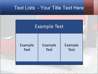 0000083841 PowerPoint Templates - Slide 59