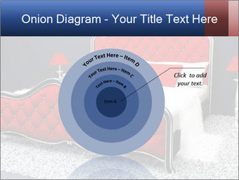 0000083841 PowerPoint Templates - Slide 61