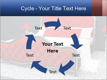 0000083841 PowerPoint Templates - Slide 62