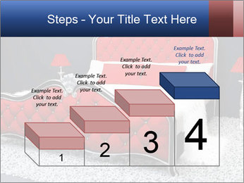 0000083841 PowerPoint Templates - Slide 64