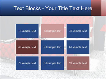 0000083841 PowerPoint Templates - Slide 68