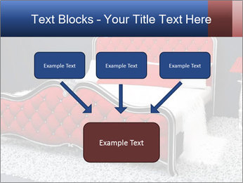 0000083841 PowerPoint Templates - Slide 70