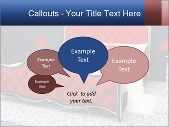 0000083841 PowerPoint Templates - Slide 73