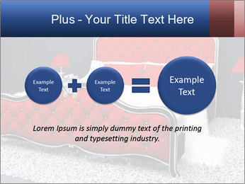 0000083841 PowerPoint Templates - Slide 75