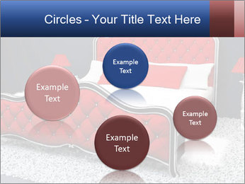 0000083841 PowerPoint Templates - Slide 77