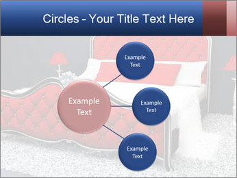 0000083841 PowerPoint Templates - Slide 79