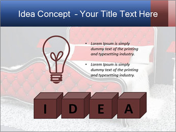 0000083841 PowerPoint Templates - Slide 80