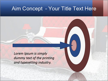 0000083841 PowerPoint Templates - Slide 83