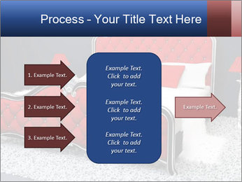 0000083841 PowerPoint Templates - Slide 85