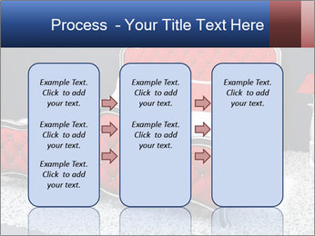 0000083841 PowerPoint Templates - Slide 86