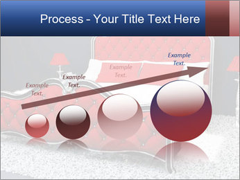 0000083841 PowerPoint Templates - Slide 87