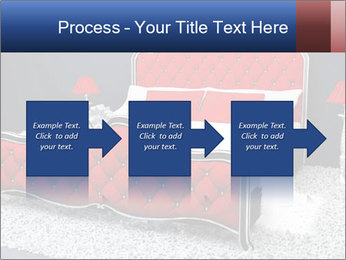 0000083841 PowerPoint Templates - Slide 88