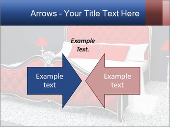 0000083841 PowerPoint Templates - Slide 90